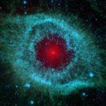 Почтим память космического телескопа Spitzer – 16 лет службы и множество невероятных снимков глубин космоса в инфракрасном диапазоне