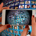 «Смартфон проследит за хозяином»: IT-специалисты рассказали о новом приложении
