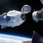 Для победы над Россией в космосе Маску нужно только одно условие