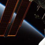 Утечку бензола на МКС ищут американским прибором: российский не обнаружил