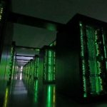 Впервые в истории первую строчку рейтинга Top500 занял суперкомпьютер на ARM-процессорах