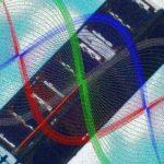 Впервые явление квантовой запутанности было продемонстрировано при помощи крошечного наноспутника CubeSat на околоземной орбите