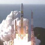 Первая межпланетная миссия арабского мира поставила своей целью колонизировать Марс
