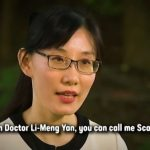 Бежавшая в США вирусолог: Китай скрывал правду о коронавирусе