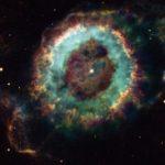 """""""Машина сверхновых"""" позволяет воспроизвести космические катаклизмы в лабораторных условиях"""