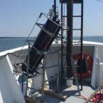 Лазерный сканер LiDAR позволил ученым заглянуть глубже в океанские пучины