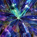 Ученым впервые удалось добиться взаимодействия между двумя пространственно-временными кристаллами