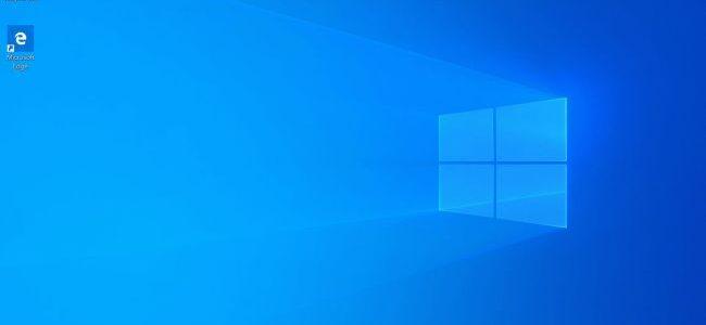 Ошибка в Windows 10 может медленно разрушать ваш SSD