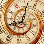 Ученые смоделировали путешествие во времени при помощи квантового компьютера