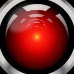 RoboRXN – полностью роботизированная химическая лаборатория под управлением искусственного интеллекта