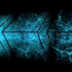 GEODEs – экзотические объекты, состоящие из темной энергии, которые ускоряют расширение Вселенной