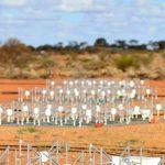 Австралийский радиотелескоп не нашел признаков внеземных технологий в 10 миллионах звездных систем