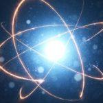 """Ученые-физики, возможно, получили первые экспериментальные доказательства существования """"темного бозона"""""""