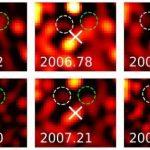 Астрономы обнаружили звезду, ставшую самой быстрой звездой среди всех известных