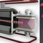 Ученым удалось измерить силы слабых взаимодействий между протонами и нейтронами с самой высокой на сегодняшний день точностью