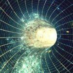 Физики разработали новую теорию путешествий во времени, позволяющую избежать возникновения парадоксов