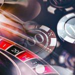 Надежность и стабильность казино Slot Club
