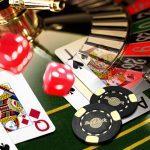 Преимущества и скрытые опасности бездепозитных бонусов в казино