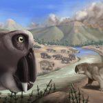 Вот когда произошло крупнейшее массовое вымирание наЗемле
