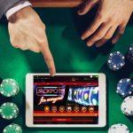 Как получить Cashback от онлайн-казино?