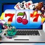 Как выиграть в игровые автоматы: советы, стратегии и особенности